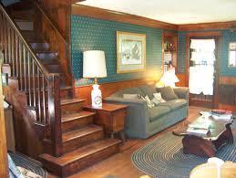 ... Converting Garage Room Interior Standard Baaeccbceadcadabadd Q Full size