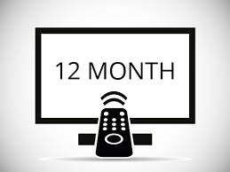 12 month 12 month subscription the ultimate iptv