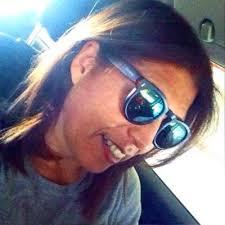 Maria Amalia Padron (@MAmaliaPadron) | Twitter