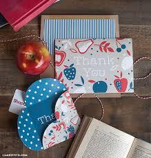 printable teacher appreciation thank you cards lia griffith