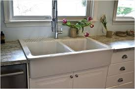 kitchen sinks at ikea for better experiences try to use adaptable furnishings when beautifying a lesser scaled space an ottoman is a great option