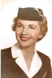 Estelle Fink Obituary - Death Notice and Service Information