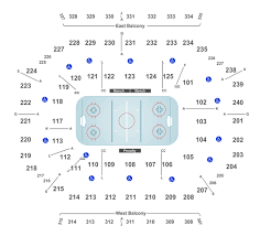 Dcu Center Worcester Seating Chart Worcester Railers Vs Maine Mariners Tickets 4 3 2020