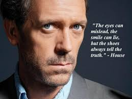 House Quotes Inspiration 48 Best Dr House Images On Pinterest Gregory House Hugh Laurie