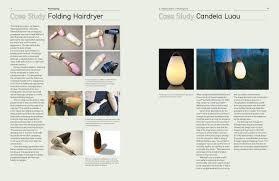 Fundamental Of Design And Manufacturing Books Pdf 5 Design Manufacturing Books The Method Case
