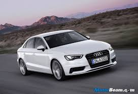 new car releases in 2014New Car Launches In India In 2014
