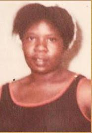 "Earnestine ""Tina"" Johnson Hilton (1945-2013) - Find A Grave Memorial"