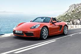 2018 porsche boxster msrp. simple porsche for 2018 porsche boxster msrp edmunds