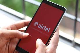 Dhanbad Tops 4g Availability Chart In India With 95 3 Coverage