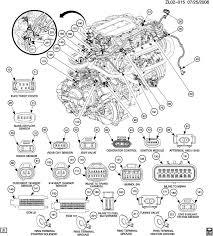 also saturn vue engine wiring harness on saturn vue wiring diagram 2000 Saturn LS2 Engine Diagram at Saturn 3 0 Engine Diagram
