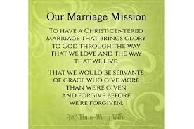 Marriage Quotes Sayings Stunning Christian Marriage Quotes And Sayings With Pictures ANNPortal