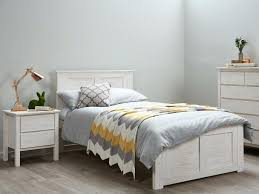 target twin beds of nod toddler bed target twin beds cool girl beds kids bed