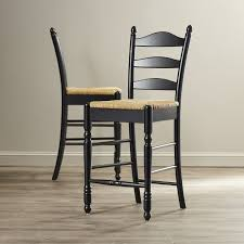 unique bar furniture. Armless Wooden Bar Unique Furniture T