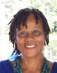 Rosetta Monique Smith - River Gallery & Gifts