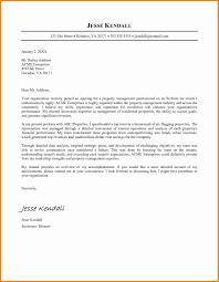 standard cover letter format debt spreadsheet standard cover letter format standard cover letter sample template template standard cover letter format jpg