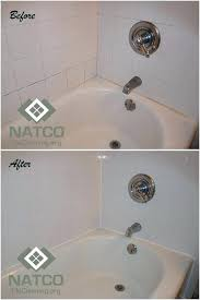 cost to regrout shower bathroom tiles before and after and a shower shower tiles cost cost to regrout shower