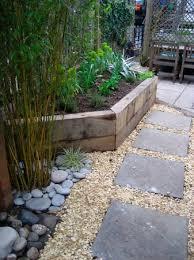 Nice Gravel Garden Design Gravel Garden Design Ideas Jasmine Garden Enchanting Gravel Garden Design