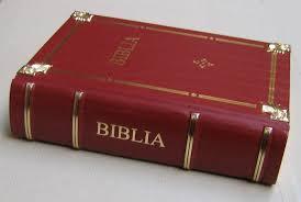Biblikus figurák