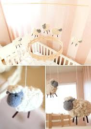 baby nursery lamb baby nursery sheep girl s little crib bedding