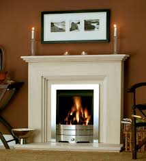 from direct fireplaces