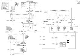 2007 hummer h3 radio wiring diagram 2007 image hummer h2 wiring schematic hummer image wiring diagram on 2007 hummer h3 radio wiring