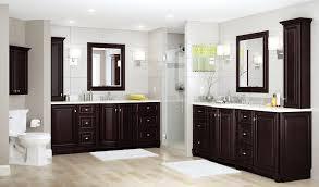 master bath vanity57