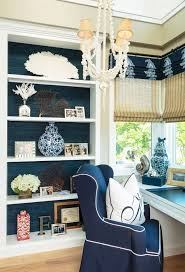Small Picture 662 best Blue and White Coastal Decorating images on Pinterest