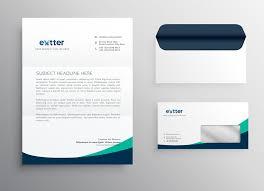 Entry 49 By Dharmen07 For Letterhead Company Envelope