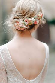 Wedding Hair Style Picture the 25 best rustic wedding hairstyles ideas rustic 6560 by wearticles.com