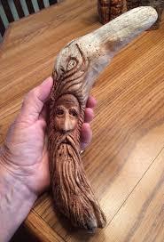 Wood Carving Dremel 225 Best Art Wood Dremel Projects Images On Pinterest Dremel