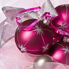 pink christmas ornaments wallpaper. Interesting Pink Cute Pink Christmas Ornament Wallpaper In Ornaments Pinterest