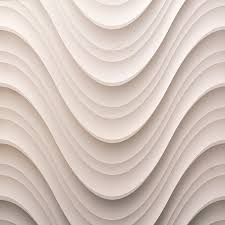 Terrific Designs Of Textured Wall 89 With Additional Decor Inspiration with  Designs Of Textured Wall