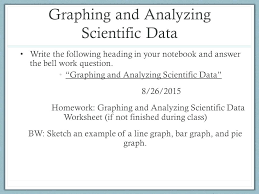 Graphs And Charts Worksheets Worksheet For Access Math Pdf