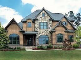 choosing exterior house painting simple wonderful exterior house painting ideas