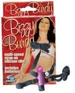 Купить Клиторальные стимуляторы с доставкой в онлайн секс ...