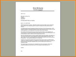 Amazing Cover Letters Samples Cover Letters For Resumes Amazing Letter Creator Reviewed Isolutionme 2