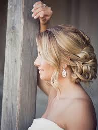 Onze Bruiloft Kapsel Inspiratie My Simply Special