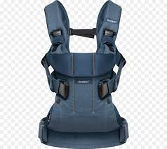 babybjörn baby carrier one baby transport babybjörn baby carrier original infant babywearing others