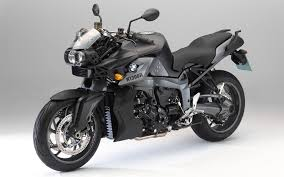 new 2010 bmw motorcycles k1300r dynamic and f800st touring mcn
