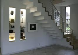 wall niche design ideas contemporary wall niches design for decorating your living room designs the of