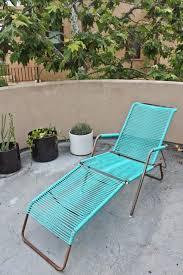 expensive garden furniture. This Expensive Garden Furniture