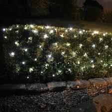 solar fairy lights solar