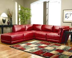 leather couch stain red leather couches red leather couch that way the kids cant stain it too bad leather furniture stain protector