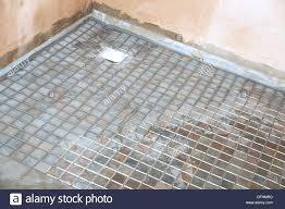 exterior floor tiles non slip tile paint shower slippery full size