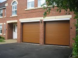 double garage doorRoll Double Garage Door  Spirit Double Garage Door Instructions