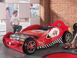 cool kids car beds. Brilliant Car On Cool Kids Car Beds