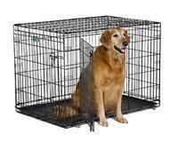 Клетки и <b>вольеры</b> для домашних животных <b>Midwest</b> — купить на ...