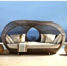 cool garden furniture. Best Of Cool Outdoor Furniture And Download This Picture Here 83 Plans Garden I