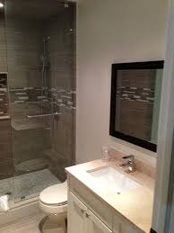 Bathroom Remodel Toronto Adorable Toronto Elegant Bathroom Renovation Contractor IRemodel
