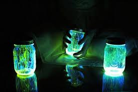 glow in the dark lighting. Glow In The Dark Lighting B